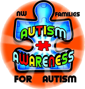 Donate to NW Families for Autism