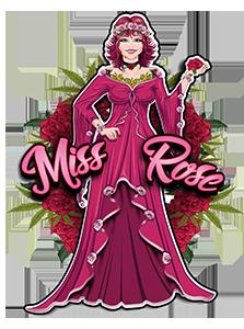 https://jinxproofsdankbank.net/wp-content/uploads/2020/03/rose-logo.png